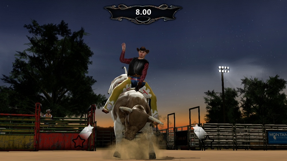 Image de Top Hand Rodeo Tour