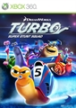 Turbo: Acrobazie in pista