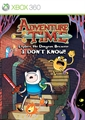 Adventure Time™: Explore