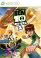 Ben 10 Omniverse™ 2