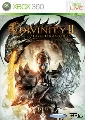 Divinity II