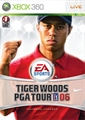 Tiger Woods PGA TOUR06