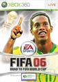 FIFA 06 RTFWC