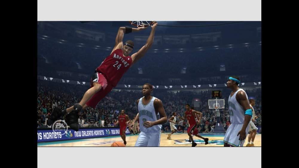 Image from NBA LIVE 06