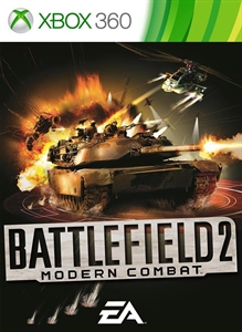BF2MC US Picture Pack