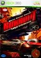 Burnout Revenge - 데모