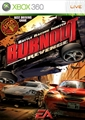 Burnout Revenge - Demostración