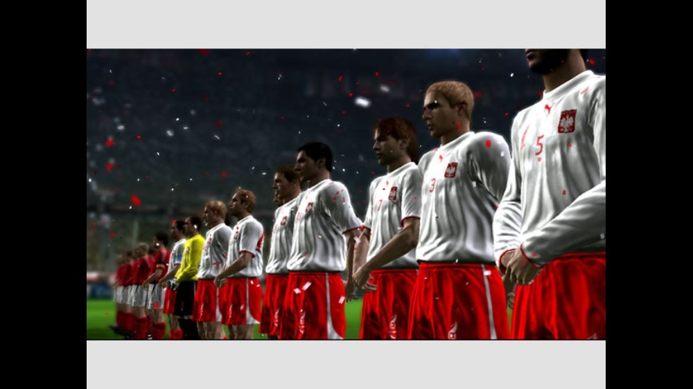 Image from 2006 FIFA World Cup™