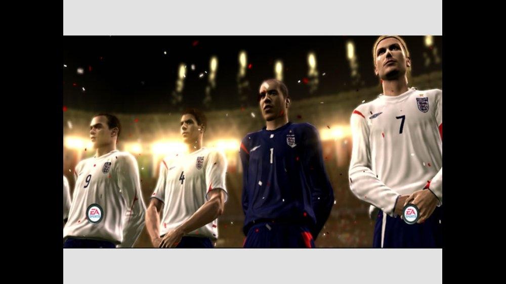 Image de 2006 FIFA World Cup™
