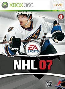 NHL® 07