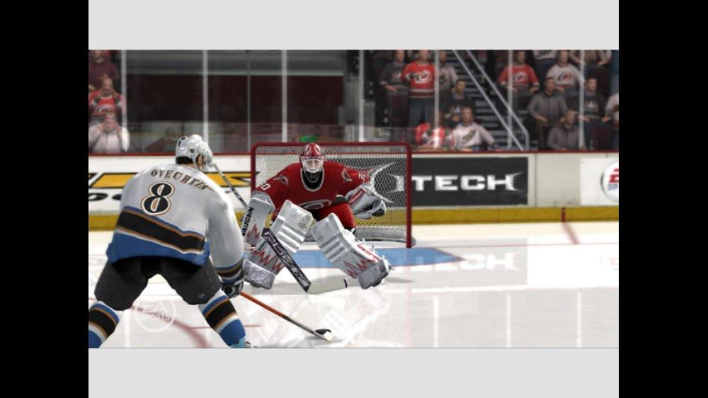 Image from NHL® 07