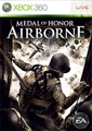 MOH Airborne