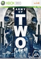 Army of Two - Bande-annonce (HD)