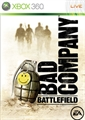 Battlefield: Bad Co.