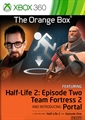 The Orange Box - E3 2007 Trailer (HD)