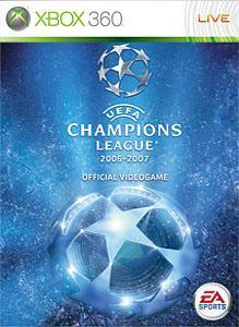 UEFA CL 2006-2007