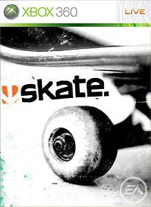 """Skaters talk skate"" - Mike Carroll Trailer"