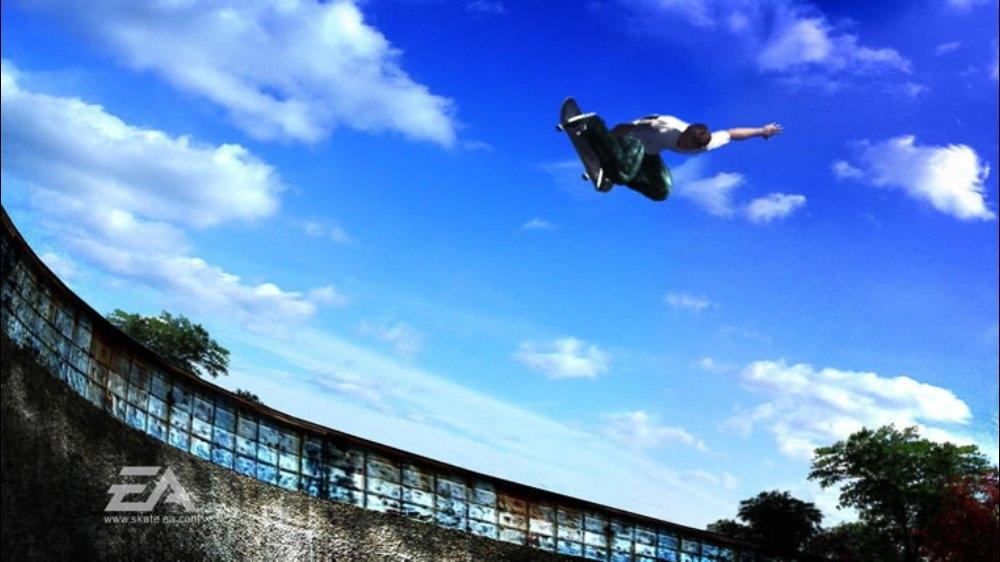 Изображение из skate.