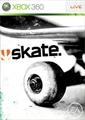 Skate - Pack imágenes