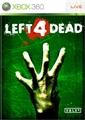 Left 4 Dead