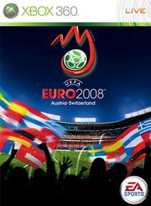 UEFA EURO 2008™