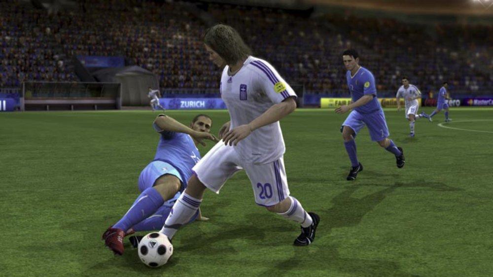 Image de UEFA EURO 2008™