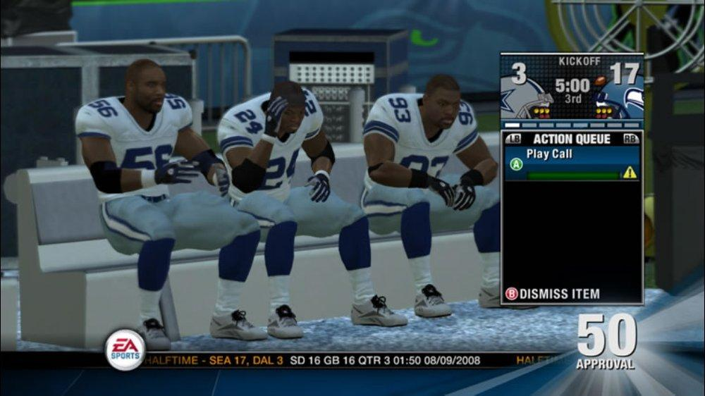Image from NFL Head Coach 09