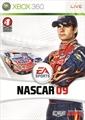 NASCAR® 09