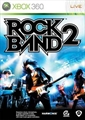 Rock Band 2 Premium Thema