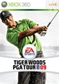 TigerWoodsPGATOUR® 09