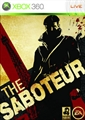 The Saboteur E3 - Trailer (HD)