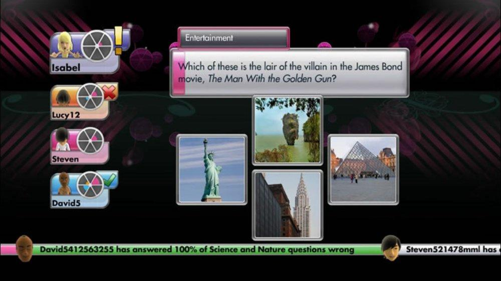 Image from Trivial Pursuit