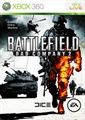 Battlefield: Bad Company™2 Gamescom Squad Story Trailer