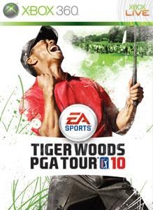 TigerWoodsPGATOUR 10