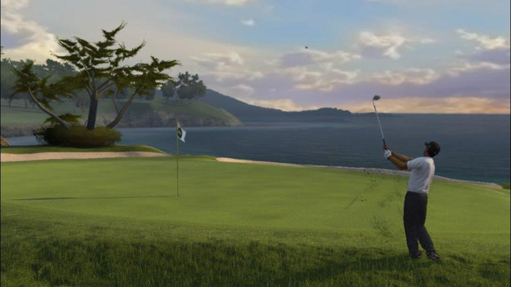 Image from TigerWoodsPGATOUR 10