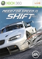 Need For Speed Shift - Tema
