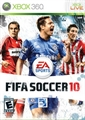 FIFA 10 Official Trailer (HD)