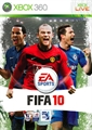 FIFA 10 Official - Trailer (HD)