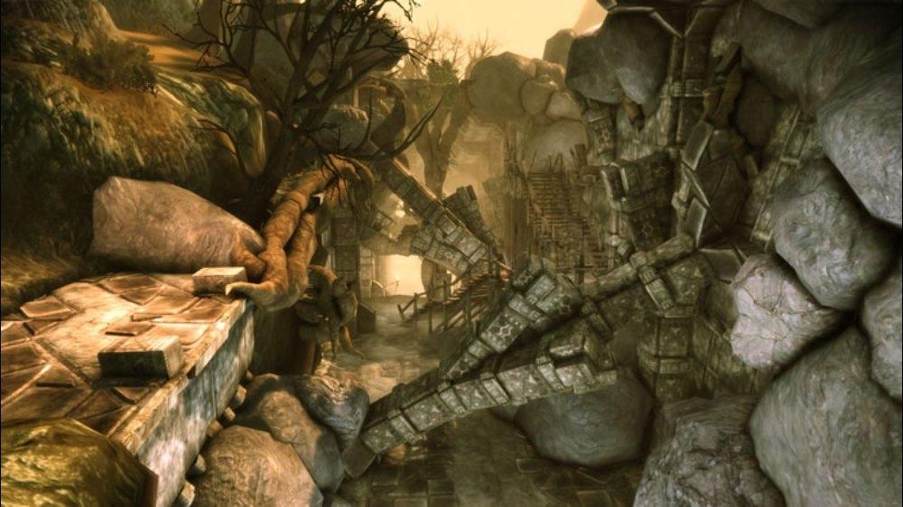 Imagen de Dragon Age: Origins
