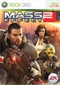 Mass Effect 2 Omega - Tema