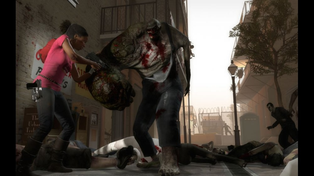 Image de Left 4 Dead 2