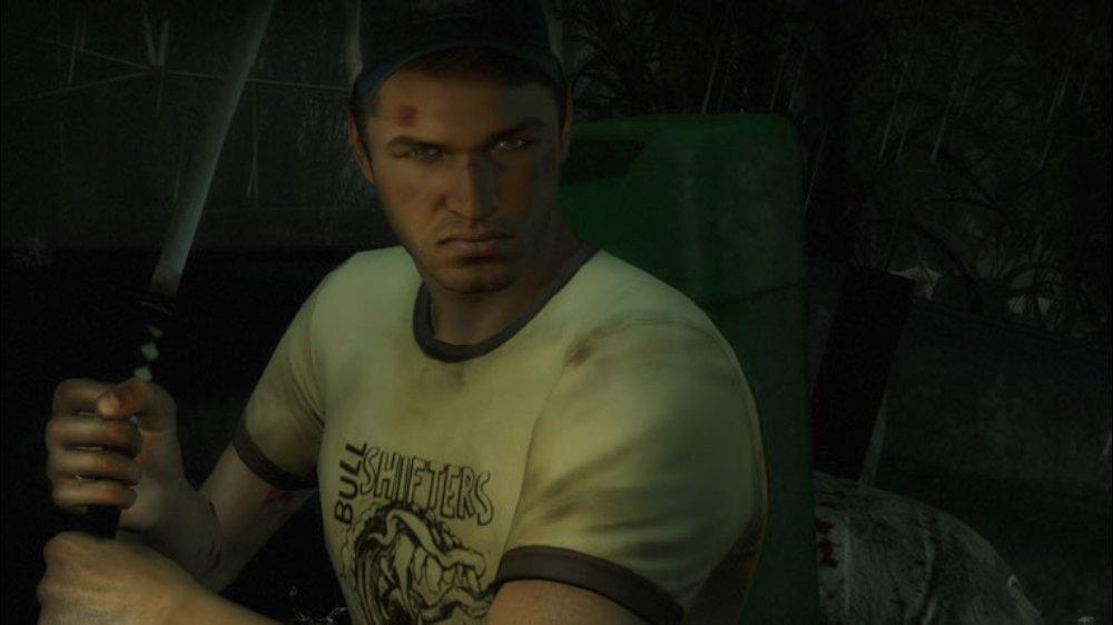 Immagine da Left 4 Dead 2