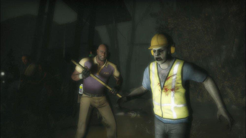 Kép, forrása: Left 4 Dead 2