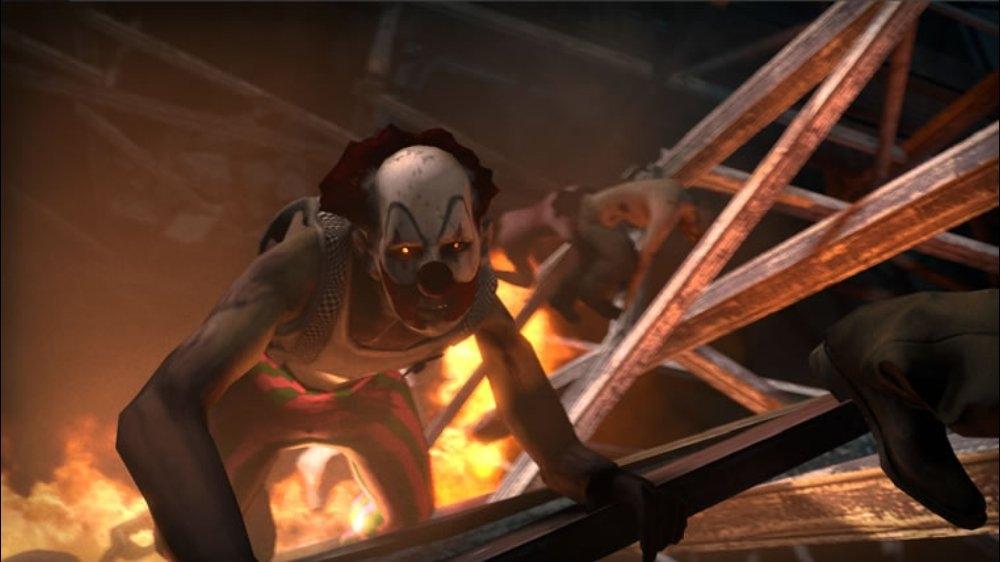 Imagem de Left 4 Dead 2