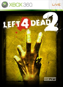 Left 4 Dead 2 E3 2009 - Trailer (HD)