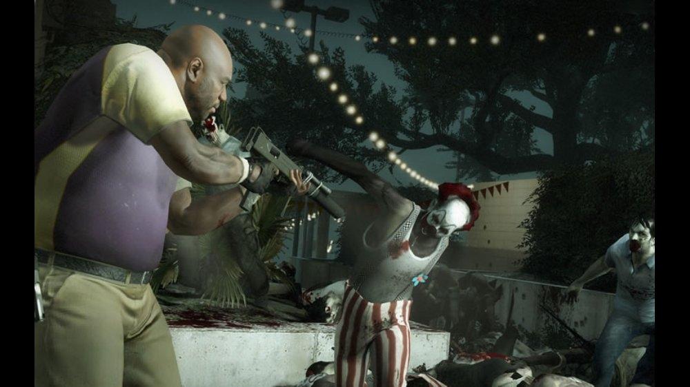Imagen de Left 4 Dead 2