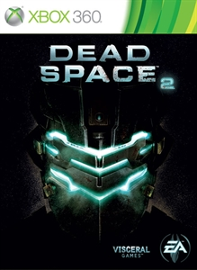 Dead Space 2 Demo Tips and Tricks