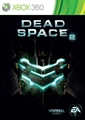 Dead Space 2 Reveal Bande-annonce (HD)
