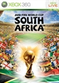 2010 FIFA World Cup™