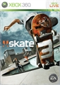 Skate 3 Demo - Trailer (HD)
